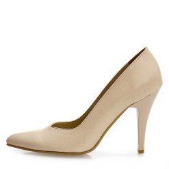 Alçak Topuklu Ayakkabı Modelleri ve Fiyatları