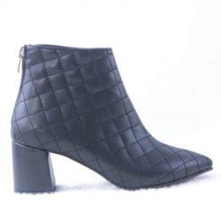 Kadın Günlük Ayakkabı, Ucuz Bayan Ayakkabı
