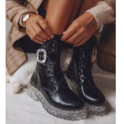Yeni Sezon Kadın Ayakkabı Modelleri ve Fiyatları