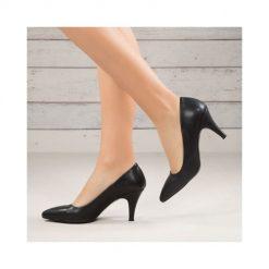 İnce Topuklu Ayakkabı Modelleri ve Fiyatları
